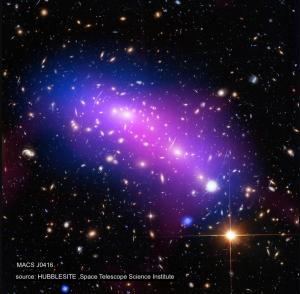 Hubble copy 2